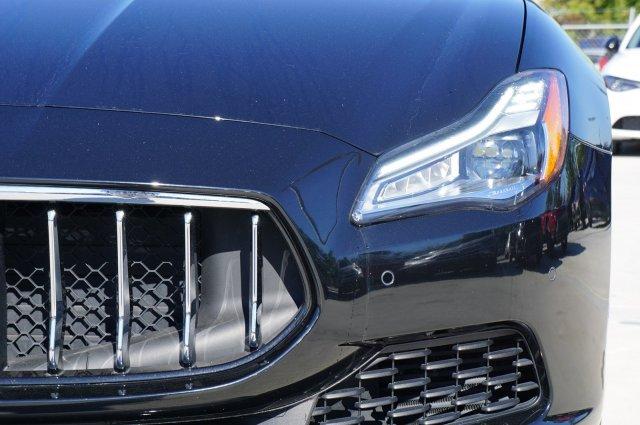 maserati-quattroporte-2018-ZAM56YPA4J1281695-6.jpeg