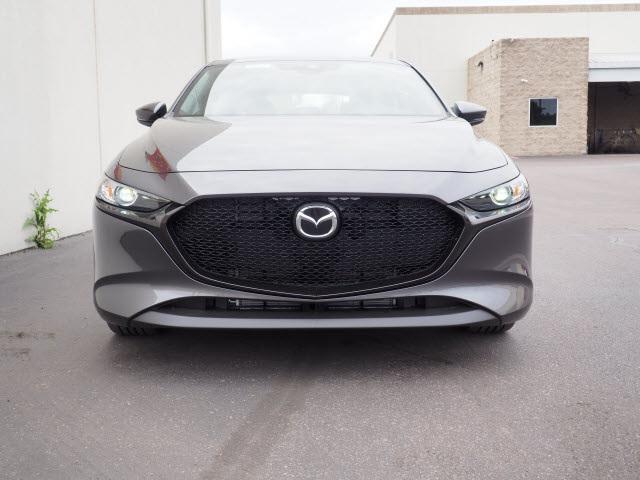 mazda-mazda3-hatchback-2019-JM1BPBMM4K1123911-2.jpeg