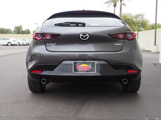 mazda-mazda3-hatchback-2019-JM1BPBMM4K1123911-5.jpeg