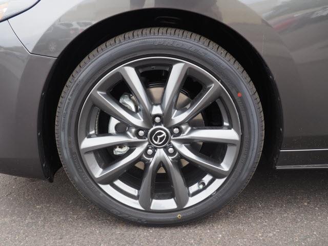 mazda-mazda3-hatchback-2019-JM1BPBMM4K1123911-6.jpeg
