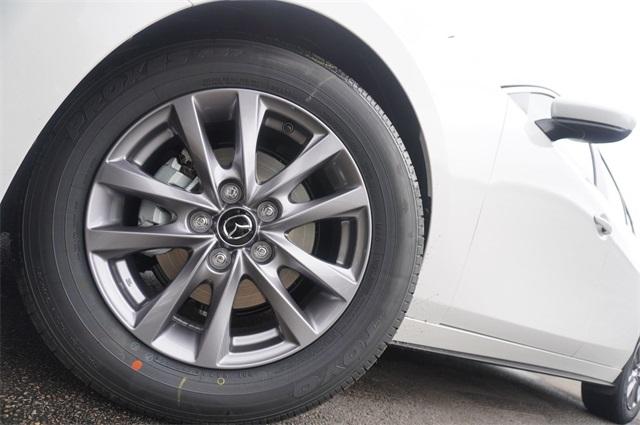 mazda-mazda3-sedan-2020-3MZBPABL8LM132505-7.jpeg