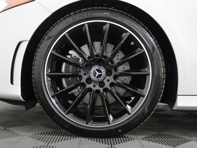 mercedes-benz-a-class-2020-WDD3G4EB5LW038633-4.jpeg