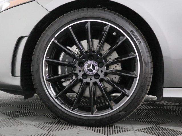 mercedes-benz-a-class-2020-WDD3G4EB8LW039159-4.jpeg