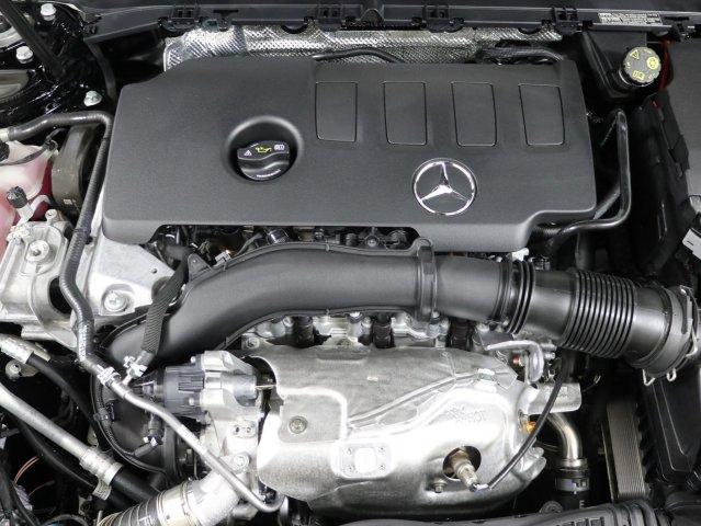 mercedes-benz-a-class-2020-WDD3G4EBXLW039731-3.jpeg