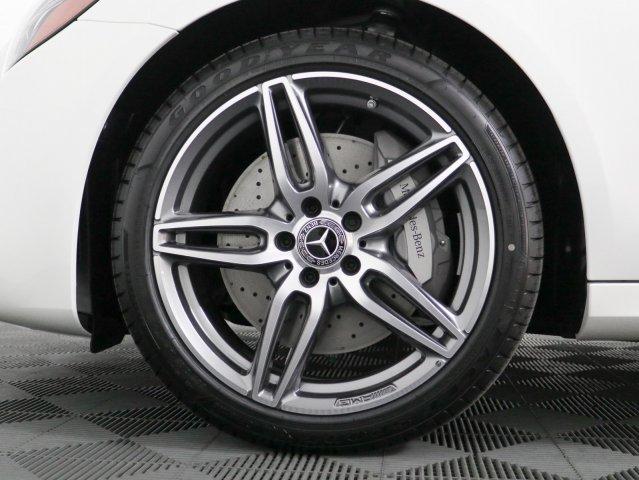 mercedes-benz-e-class-2020-W1KZF8EB6LA801891-4.jpeg