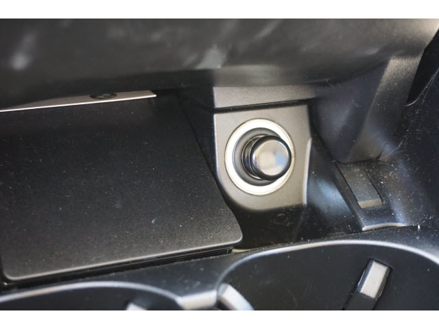 mercedes-benz-glc-2019-WDC0G4JB1KV181192-7.jpeg