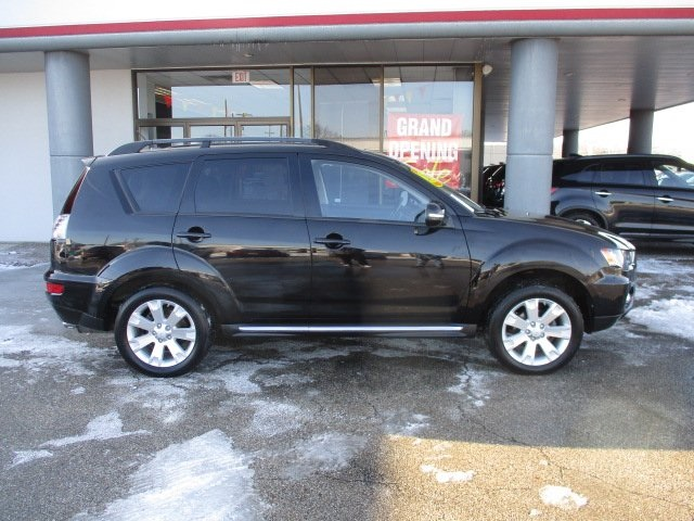mitsubishi-outlander-2013-JA4AS3AW5DU008963-3.jpeg