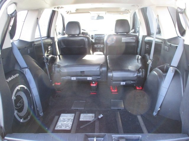 mitsubishi-outlander-2013-JA4AS3AW5DU008963-9.jpeg