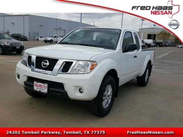 nissan-frontier-2019-1N6AD0CW6KN881198-1.jpeg