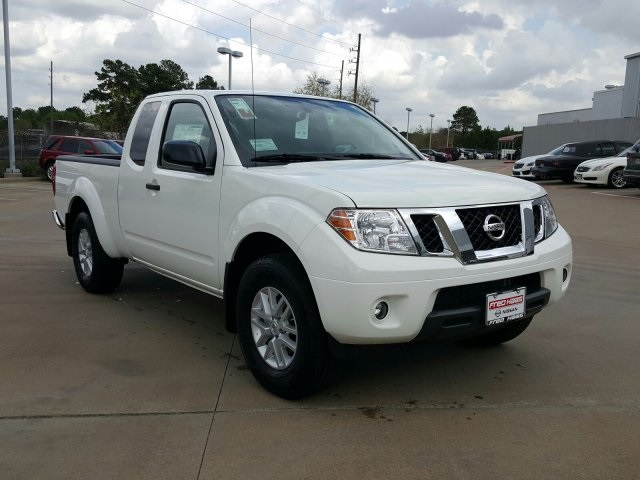 nissan-frontier-2019-1N6AD0CW6KN881198-4.jpeg