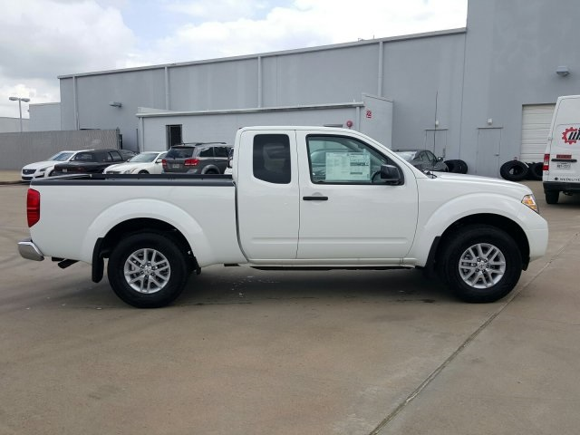 nissan-frontier-2019-1N6AD0CW6KN881198-5.jpeg