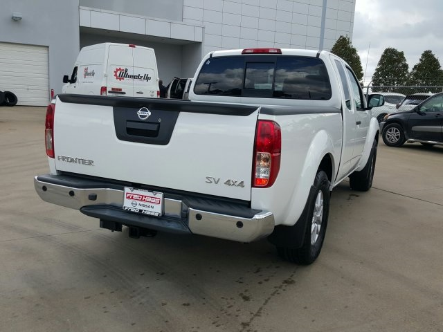nissan-frontier-2019-1N6AD0CW6KN881198-6.jpeg