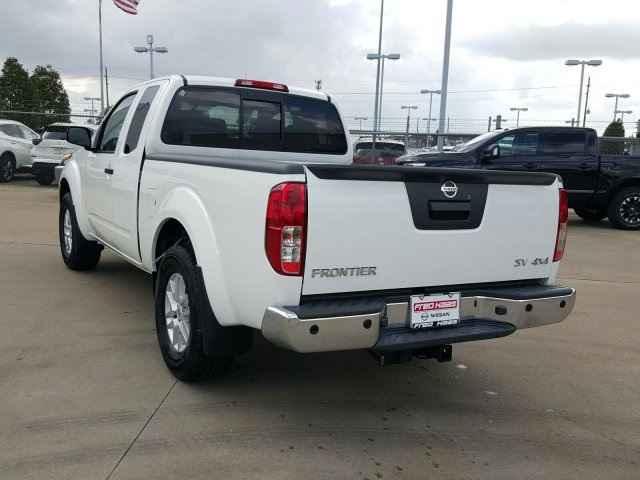 nissan-frontier-2019-1N6AD0CW6KN881198-7.jpeg