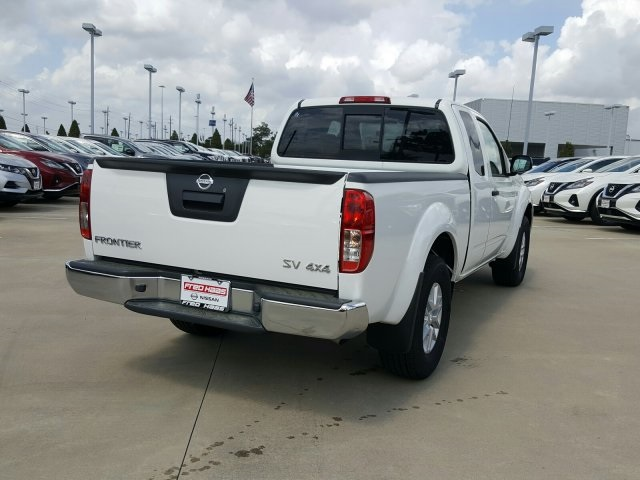 nissan-frontier-2019-1N6AD0CW8KN885043-4.jpeg