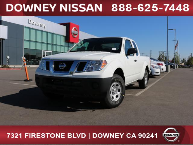 nissan-frontier-2019-1N6BD0CT3KN882545-1.jpeg