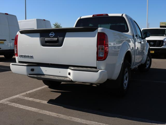 nissan-frontier-2019-1N6BD0CT3KN882545-5.jpeg