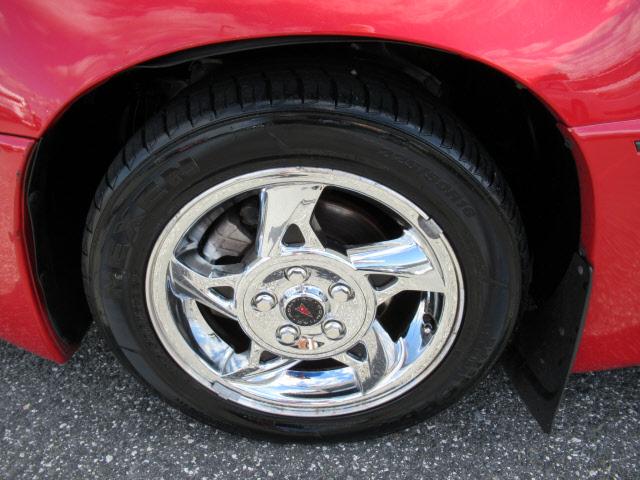 pontiac-grand-am-2003-1G2NV52E73C320355-4.jpeg