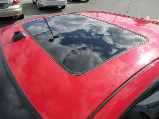 pontiac-grand-am-2003-1G2NV52E73C320355-5.jpeg