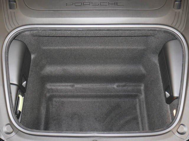 porsche-718-boxster-2019-WP0CB2A83KS228704-6.jpeg