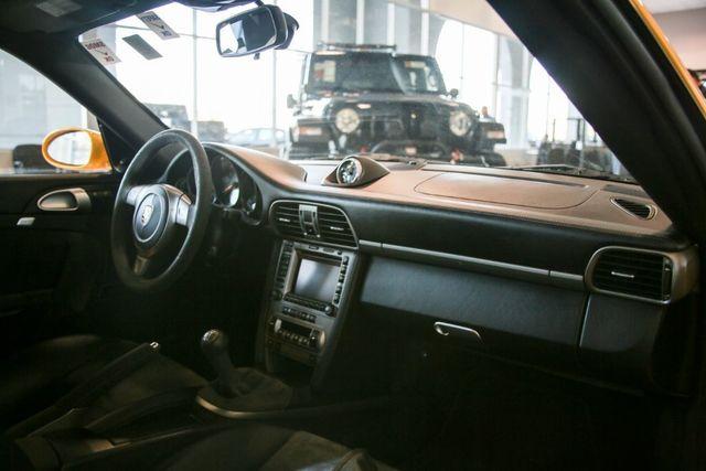 porsche-911-2007-WP0AC29917S792893-10.jpeg