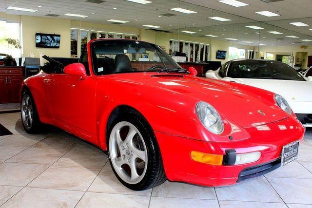 porsche-911-carrera-1996-WP0CA2991TS340628-2.jpeg