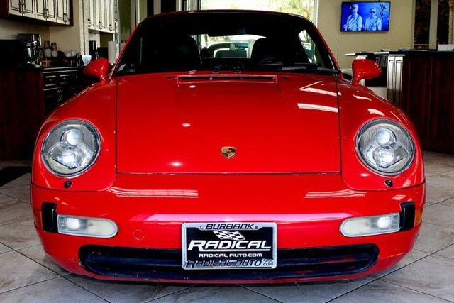 porsche-911-carrera-1996-WP0CA2991TS340628-3.jpeg