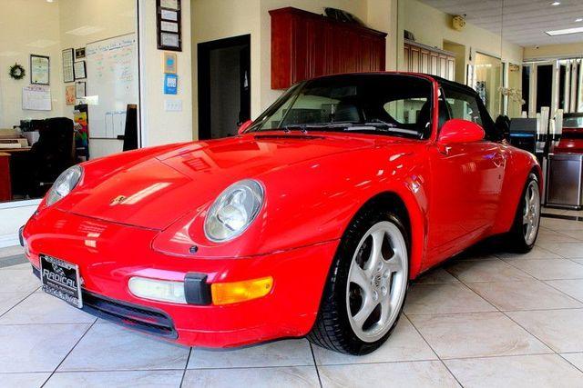 porsche-911-carrera-1996-WP0CA2991TS340628-4.jpeg