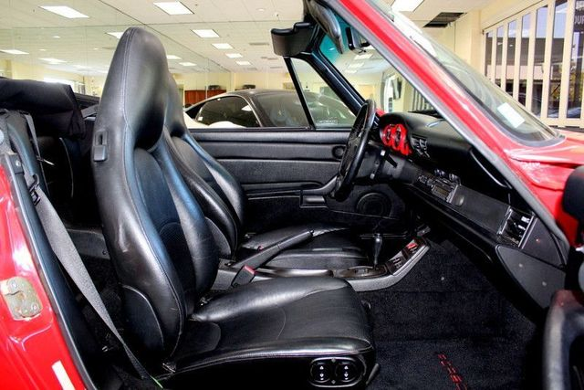 porsche-911-carrera-1996-WP0CA2991TS340628-7.jpeg