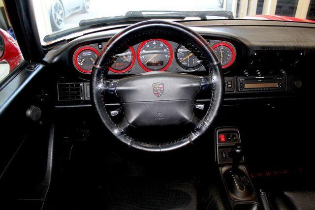 porsche-911-carrera-1996-WP0CA2991TS340628-8.jpeg