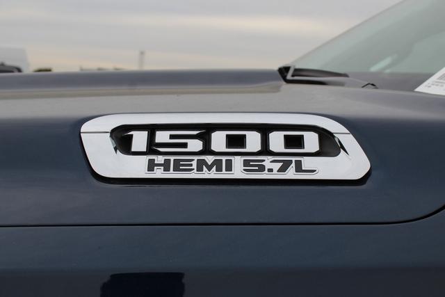 ram-1500-2020-1C6RREFT2LN262287-8.jpeg