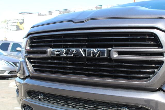ram-1500-2020-1C6RREFT9LN262285-8.jpeg