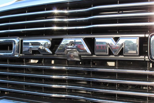 ram-2500-2020-3C6UR5NL0LG111601-8.jpeg
