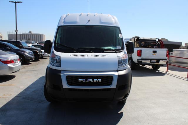 ram-promaster-cargo-van-2019-3C6URVJG1KE565147-5.jpeg