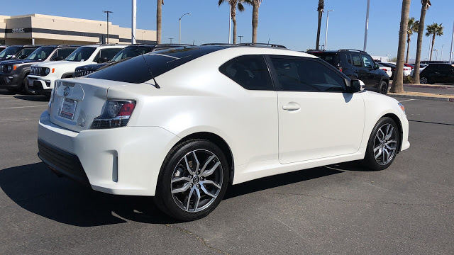 scion-tc-2016-JTKJF5C70GJ019993-4.jpeg