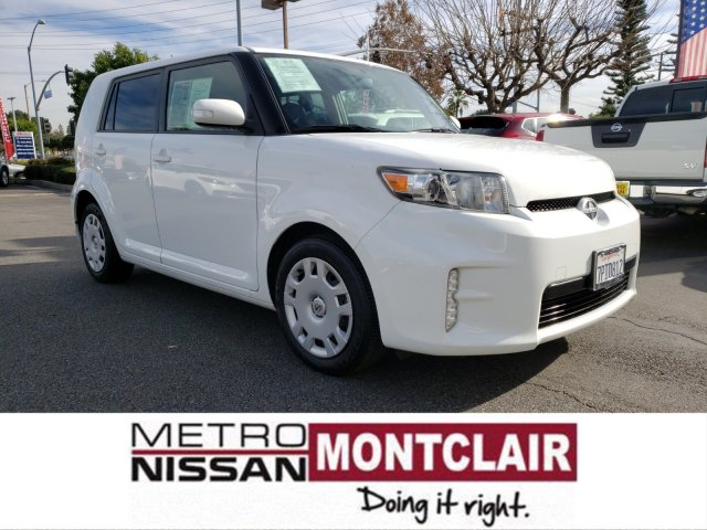 scion-xb-2015-JTLZE4FE6FJ078955-1.jpeg