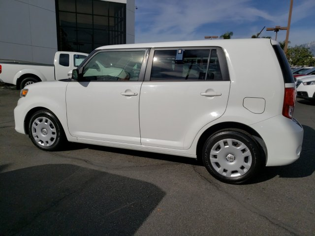 scion-xb-2015-JTLZE4FE6FJ078955-6.jpeg