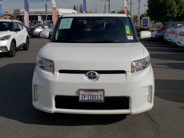 scion-xb-2015-JTLZE4FE6FJ078955-8.jpeg