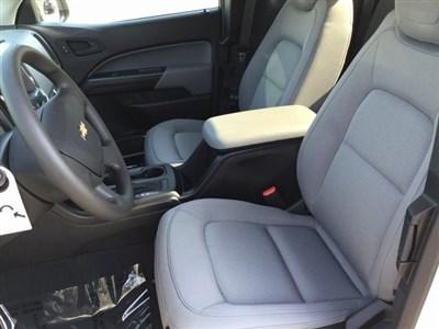 Chevrolet Colorado 2020 1GCHSBEA5L1105903