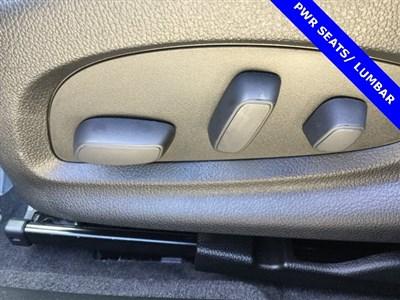 Chevrolet Impala 2019 2G1105S35K9144220