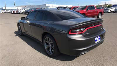 Dodge Charger 2015 2C3CDXCT1FH906702