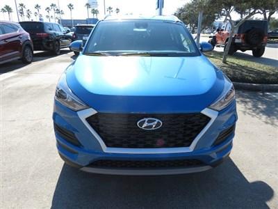 Hyundai Tucson 2020 KM8J33AL3LU133365