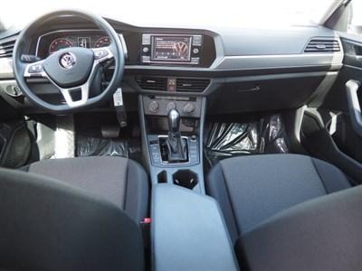 Volkswagen Jetta 2019 3VWC57BU2KM255821