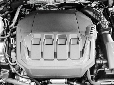 audi-a3-sedan-2020-WAUCUGFF4LA044245-4.jpeg