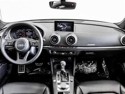audi-a3-sedan-2020-WAUCUGFF4LA044245-5.jpeg