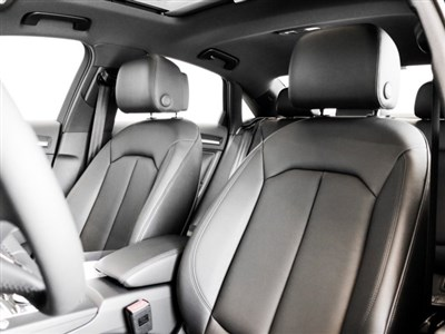 audi-a3-sedan-2020-WAUCUGFF4LA044245-6.jpeg