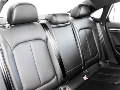 audi-a3-sedan-2020-WAUCUGFF4LA044245-7.jpeg