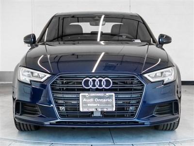 audi-a3-sedan-2020-WAUCUGFF4LA044245-9.jpeg
