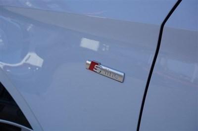 audi-a3-sedan-2020-WAUJEGFF7LA037598-10.jpeg