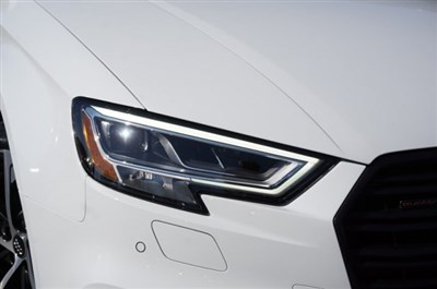 audi-a3-sedan-2020-WAUJEGFF7LA037598-3.jpeg
