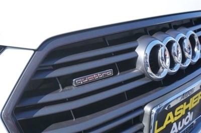audi-a3-sedan-2020-WAUJEGFF7LA037598-5.jpeg